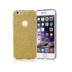 Diamond Flash Glitter Candy Cover Phone Case For Iphone 6 Case Soft Silicone For Iphone 6s Cases 6 Plus 5 5s Case