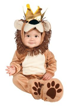 Baby Halloween Costumes Animals.110 Best Kids Animal Costumes Ideas Animal Costumes Costumes Baby Costumes