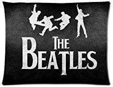 1967 photos   The Beatles Bible