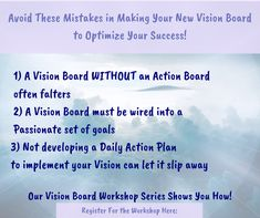 Vision Boards are popular tools for manifesting. Psychic Development, Self Development, Best Hunting Bow, Getting Over An Affair, Fruit Scones, Excel Hacks, Best Surfing Spots, Best Online Jobs, Biotin Shampoo
