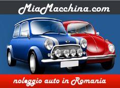 Cerchi un'auto a noleggio in Romania?   Risparmia tempo per trovare un'offerta di noleggio auto in Romania. Utilizzando i nostri servizi, avrete la possibilità di ottenere il miglior prezzo dalle compagnie di autonoleggio a Romania. Romania, Car, Automobile, Autos, Cars