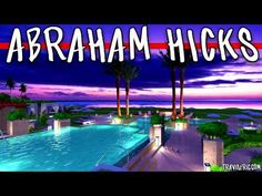 Abraham Hicks~ If you will only do this for 30 days. - YouTube