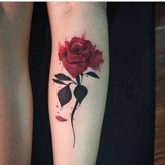 (@darkartistries) on Instagram: @wiccac @dinoferreiratattoo Tattoo #gothic #dark