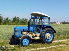zetor 3011 - Google-søgning Classic Tractor, Old Tractors, Kubota, Cars And Motorcycles, Farming, Vehicles, Vintage, Google, Vintage Comics