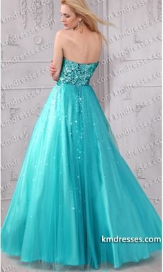 adorable strapless sweetheart sequins all over tulle overlay balldress.prom dresses,formal dresses,ball gown,homecoming dresses,party dress,evening dresses,sequin dresses,cocktail dresses,graduation dresses,formal gowns,prom gown,evening gown.