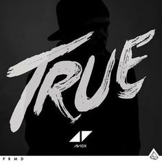 It's been a great summer if you're Avicii. He's had a top 5 hit single with, 'Wake Me Up' and he's been establishing himself as a force to be reckoned with in the EDM community. With his latest effort 'True', Avicii takes EDM to new heights that I don't think a single person could have thought of or expected.