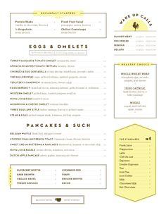 What's for Dinner? — Hannah Palasinski
