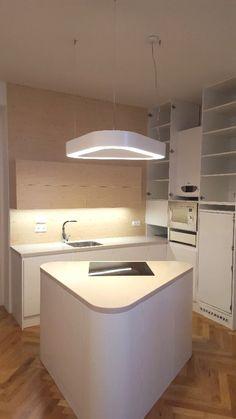 Kitchen Island, Furniture, Home Decor, Island Kitchen, Decoration Home, Room Decor, Home Furnishings, Home Interior Design, Home Decoration
