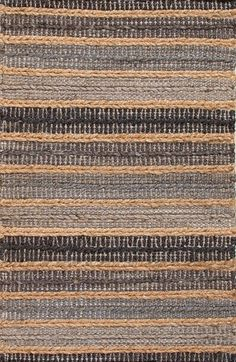 Jaipur+'Dudley'+Jute+Accent+Rug+available+at+#Nordstrom