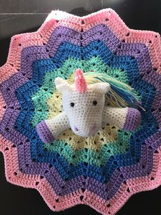 Crochet Lovey, Manta Crochet, Crochet Dolls, Crochet Frog, Crocheted Toys, Snuggle Blanket, Lovey Blanket, Baby Blankets, Crochet Blanket Patterns
