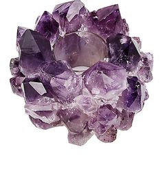 McCoy Design Amethyst Classic Votive - Furniture - 123066424