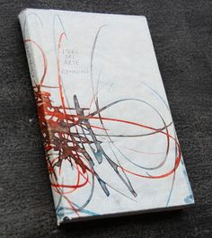 Artist Oriol Miro