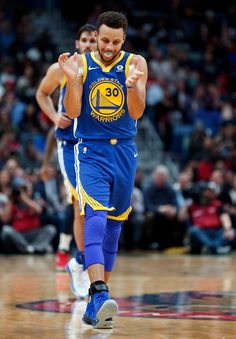 Stephen Curry to miss at least 2 weeks with sprained ankle Sprained Ankle, Stephen Curry, News