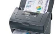 4 / 5 ( 1 vote ) Epson GT-S50 Driver Download – Epson GT S50 if you desire dependable, expert high-quality perception scanner, labour force Profesional GT-S50 gotten ready for[…] The post Epson GT-S50 Driver Download FREE appeared first on Printers Drivers. Printer Driver, Hp Printer, Forced Labor, Epson, Perception, Printers, Free