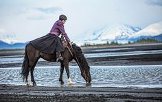 Rain Riding Skirt Waterproof Equestrian Outerwear Tongass Style Gifts for Horse Lovers Alternative to Rain Pants Horse Riding Clothes, Riding Hats, Riding Helmets, Riding Gear, Equestrian Boots, Equestrian Outfits, Equestrian Style, Equestrian Fashion, Riding Breeches