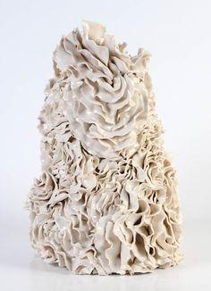 Porcelain by Valérie Lebrun image 5