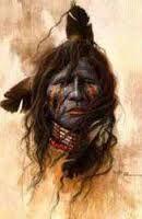 Bildergebnis für nordamerikanische indianer