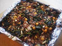 rice casserole 1