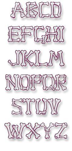 Embroitique Digital Machine Embroidery Designs Instant Downl… – Graffiti World Graffiti Lettering Fonts, Hand Lettering Alphabet, Graffiti Alphabet, Creative Lettering, Cool Lettering, Lettering Styles, Lettering Design, Fancy Letters, Hand Lettering