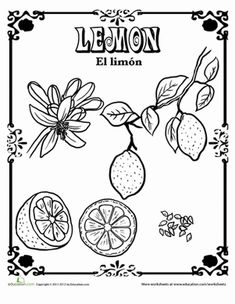 princess coloring pages princess coloring page heathers pinterest antique dolls and. Black Bedroom Furniture Sets. Home Design Ideas