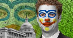 Rand Paul's bill to stop 'silly' science would stifle research, innovation, and the economy