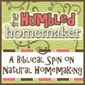 Staying at Home with Your Kids When You Can Barely Afford It   The Humbled Homemaker ~ I'm not a stay at home mom ~ but she's got a bunch of great ideas on this page for everyone!!