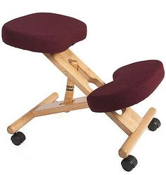 Chairs Good For Posture So You Want The Healthy Back Posture Of - Posture chairs