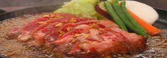 和光食材株式会社 | おいしい暮らしをサポートする 業務用食材卸