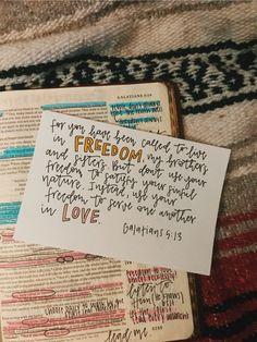 See more of lindseygatlin's content on VSCO. Bible Study Journal, Scripture Study, Bible Art, Bible Verses Quotes, Bible Scriptures, Jesus Quotes, Faith Quotes, Bibel Journal, Bible Doodling