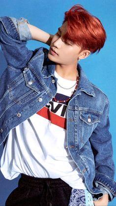 I said damn you ~u say hot 😂 Winwin, Taeil Nct 127, Nct Taeil, Taeyong, Jaehyun, Got7 Jackson, Jackson Wang, Rapper, Johnny Seo
