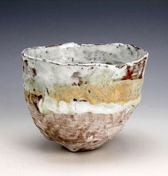 Ceramics by Rachel Wood at Studiopottery.co.uk - 2010.