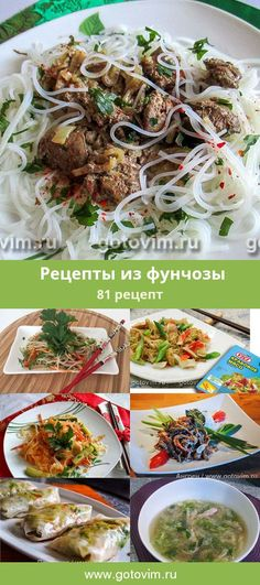 Healthy Recipes For Weight Loss, Healthy Eating Recipes, Healthy Drinks, Cooking Recipes, Good Food, Yummy Food, Asian Recipes, Ethnic Recipes, No Cook Meals