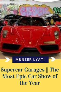 """Welcome to my official """"Muneer Lyati"""" YouTube channel! we share Cars care, Cars maintenance, and Car information-related video tutorial. #Motorcycle #Muneer_Lyati #insurance #car #service #texas #industry #automobileindustry #automobileclub #fuel #rates #technology #information#machine"""