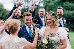 Beautiful Moments, Beautiful Images, Irish Wedding, Wedding Day, Wedding Venues, Wedding Photos, Bridesmaid Dresses, Wedding Dresses, First Dance