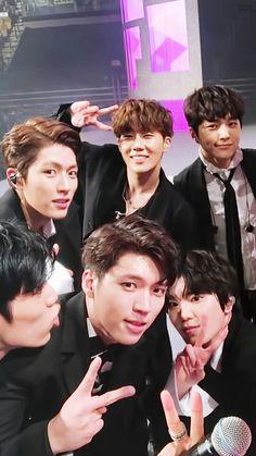 Infinite Infinite Members, Lee Sungyeol, Kim Sung Kyu, Nam Woo Hyun, Myungsoo, Best Kpop, City Of Angels, Beautiful Voice, Kpop Groups