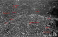 Daegu 1951