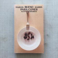 Bueno para comer #portadista #DanielGil #portadas #covers #santander #expo #urbanexpo