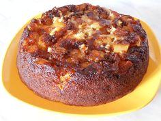 Romanian Food, Baked Potato, Muffin, Potatoes, Sweets, Baking, Breakfast, Ethnic Recipes, Morning Coffee