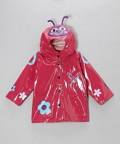 44ca9469ade2 15 Best Raincoats images