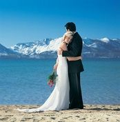 Allasia Creations Wedding Hair and Make Up Services South Lake Tahoe CA