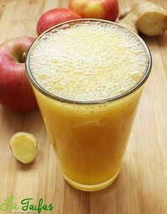 Baby Food Recipes, Cooking Recipes, Vegetarian Recipes, Healthy Recipes, Romanian Food, Health Snacks, Smoothie Drinks, Raw Vegan, Fresh