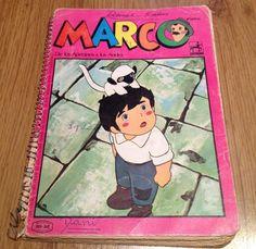 cuaderno-2.jpg (500×486)