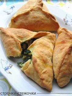 Ketogenic Recipes, Keto Recipes, Savory Pastry, Mini Pies, Cook At Home, Keto Dinner, No Cook Meals, Food Photo, Meal Planning