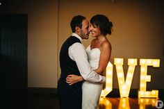 The Ashes, Endon : Jane + Darrell - Rachel Ryan Photography Barn Wedding Venue, In The Heart, Ash, Wedding Photography, Couple Photos, Couples, Gray, Couple Shots, Couple Photography