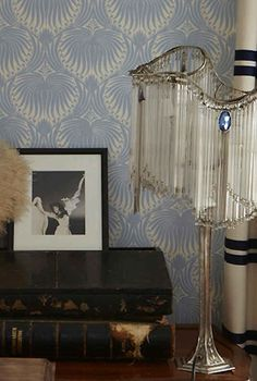 EXCLUSIVE: COURTNEY LOVE TAKES YOU ON A TOUR OF HER NYC TOWNHOUSE - xoJane
