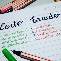 Pin by Juju Silva on Studies Notebook Organization, School Organization, Lettering Tutorial, School Notes, I School, Death Note L, Stabilo Boss, School Notebooks, Bullet Journal School