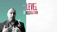 Virgin Disruptors: Dave Evans on Vimeo
