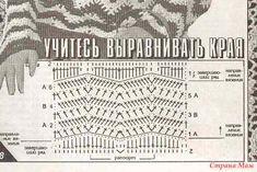 st.stranamam.ru data cache 2013mar 15 56 7644497_29044.jpg