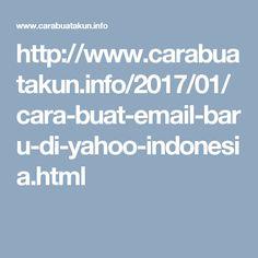 Cara membuat email baru di yahoo daftar lewat hp dengan aplikasi cara membuat email baru di yahoo daftar lewat hp dengan aplikasi yahoo mail indonesia bagaimana cara membuat email baru di yahoo lewat hp pinterest stopboris Gallery