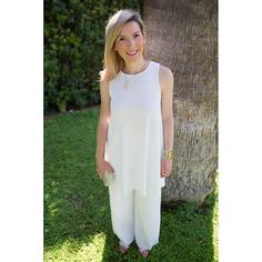 Elegant dressing, head over to the blog to read more..  #white #twopiece #set #outfit #summer #glam #chic #armswag #girlboss #personalstyle #metoday #bloggerstyle #zara #newlook #trend #stylish #fashionista #newoutfit #instafashion #newpost #tb #instamood #mystyle #styleoftheday #aboutalook #stylelife #wiw #outfitidea #blogger #zkstyle
